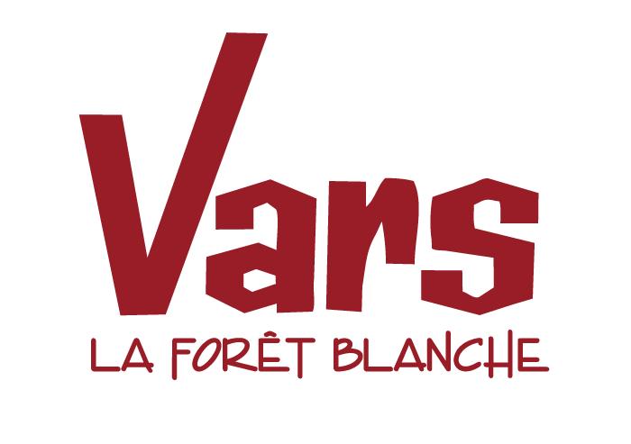Vacances de Noël à Vars (Hautes-Alpes) : Faites le plein d'animations et profitez de l'offre de séjour de dernière minute !…