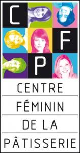 Cannes-Mandelieu : «Assises 2014 de la Confédération Nationale des Artisans Pâtissiers & 54 ème journées Nationales de Formation du Centre Féminin de la Pâtisserie»…
