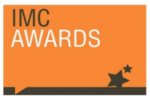 Les gagnants de « l'Internet Managers Club (IMC) Awards 2014  » …