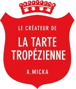 «La Tarte Tropézienne», boutique éphémère dans l'Aéroport Nice Côte d'Azur Terminal 2…