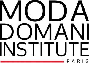 Lancement de «Moda Domani Institute» : luxe, mode et design…