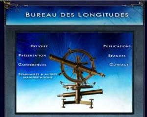 Sophia-Antipolis : Agnès FIENGA de «Géoazur» élue au «Bureau des Longitudes»…