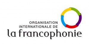 « Le 20 Mars 2014 Journée internationale de la Francophonie  » …
