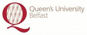 Belfast (Irlande du Nord) : La découverte de «l'Université de Queen» signale un nouveau traitement pour les femmes à haut risque de cancer du sein et de l'ovaire…