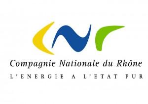 «Compagnie Nationale du Rhône : Bilan 2013 de la navigation et du Port de Lyon » …