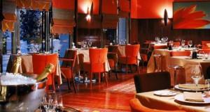 Nice : «Le Renouveau des Saveurs Printanières à la Carte du Restaurant le 3ème du HYATT REGENCY » …