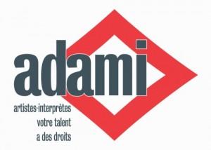 «TALENTS ADAMI CANNES 2014 21ème Edition»…