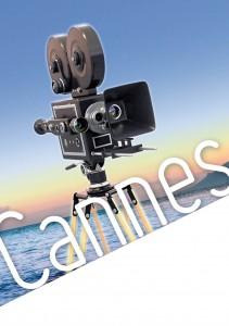 « Cannes et le cinéma : un tandem glamour » : Nouvelle visite guidée proposée par l'Office de Tourisme de Cannes…