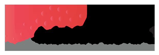 Un partenariat unique entre l'ensemble des SATT et le Comité Richelieu pour faciliter et accélérer l'accès des entreprises à l'innovation issue de la Recherche Publique…