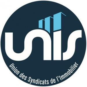 Nice: «l'UNIS est présent pour la deuxième année au Salon de l'Immobilier» …