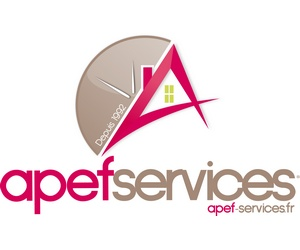 « Apef Services expose au salon Franchise Expo Paris du 23 au 26 mars 2014  » …