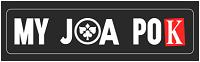 «JOAONLINE» , Le Site de jeux en ligne du «Groupe JOA», et «My POK» lancent «MY JOA POK»…