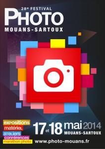 Mouans-Sartoux : 28ème Festival de la Photo…