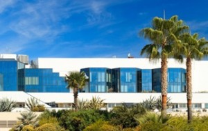 Cannes : Semaine du développement durable du 1er au 7 avril 2014 le Palais des Festivals et des Congrès, une société éco-responsable