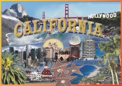Californie : Nouveautés incontournables de l'été 2014… - Presse Alpes Maritimes