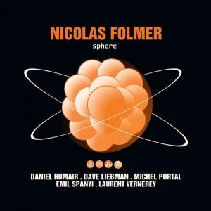Jazz : «Nicolas Folmer sélectionné comme artiste de l'année aux Victoires du Jazz 2014 » …