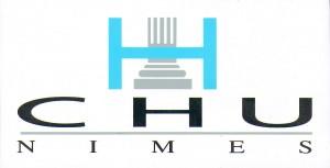 Nîmes : Les équipes du CHU de Nîmes dans le guide «Sciences & Avenir» des services de pointe des hôpitaux français…
