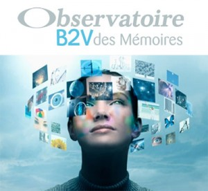 Paris : «L'Imagerie Cérébrale», conférence animée par le Professeur Francis Eustache…