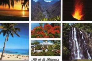 L'île de la Réunion au Festival de Cannes…