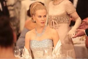 Ouverture du 67 ème Festival de Cannes avec le joaillier «Cartier» & «le Film Grace de Monaco»…