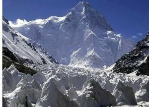 Chine : Prix «Jade Kunlun World Mountain Documentary Festival 2014 » du Qinghai…