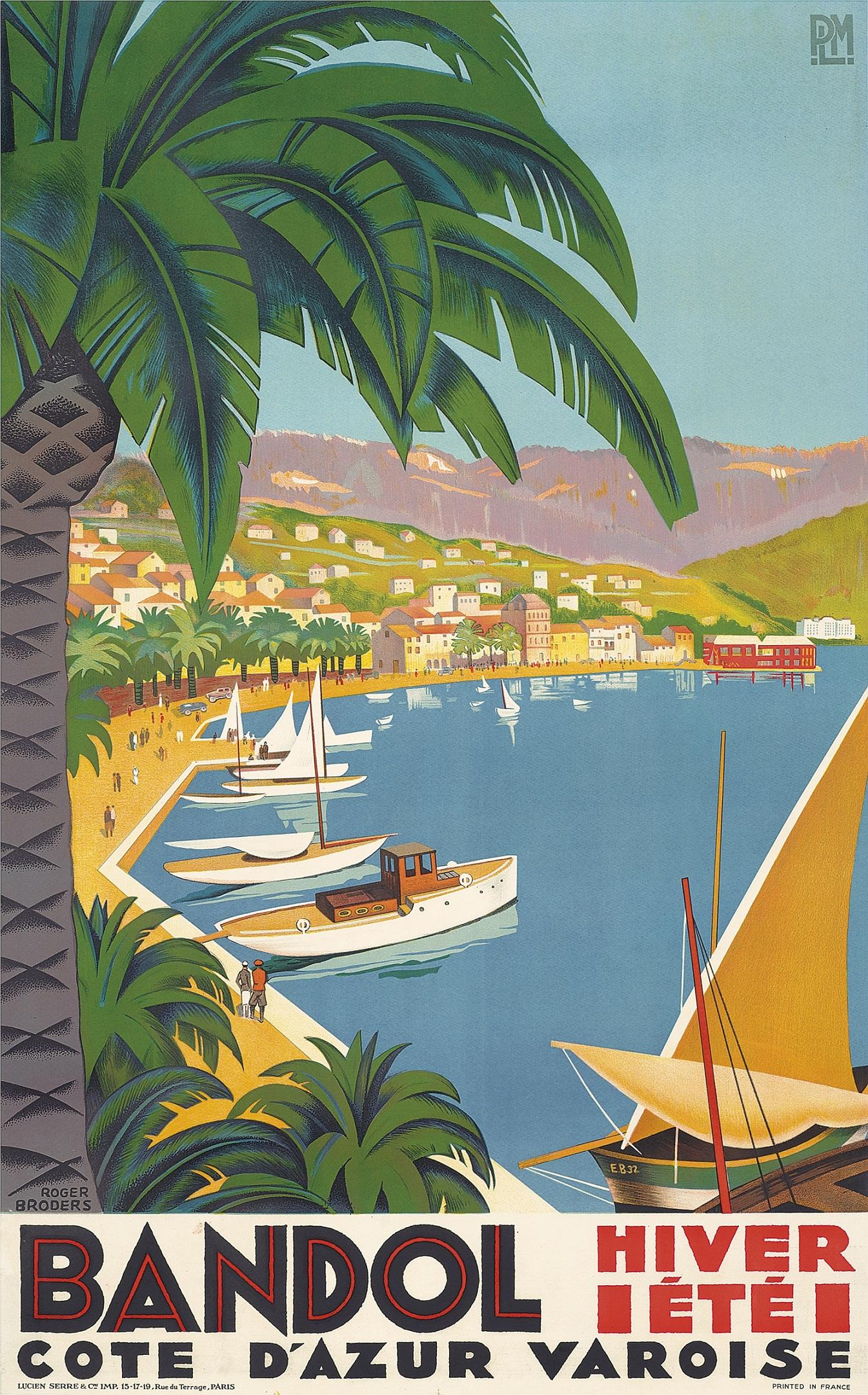 Cannes Vernissage De L Exposition Christie S 224 L H 244 Tel