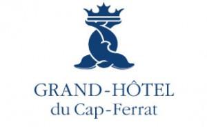 Grand Prix de Monaco 2014 : «Le Cap», Restaurant étoilé du Grand-Hôtel du Cap-Ferrat, l'adresse incontournable de la Côte d'Azur…