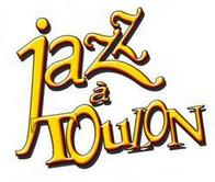 Des artistes de légende pour les 25 ans de Jazz à Toulon…