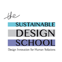 Nice : « The Sustainable Design School » Journées Portes Ouvertes…