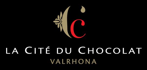 Tain l'Hermitage : «INFLUENCES»… L'exposition inédite carrément chocolat prend ses quartiers d'été à la Cité du Chocolat VALRHONA…