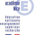 Nice : Opération «Droit au Coeur 2014 » …