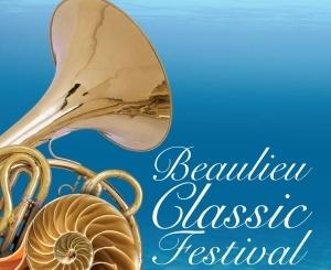 «Beaulieu Classic Festival»: nouveau tempo et grandes émotions !
