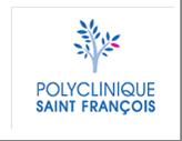 Nice : Bilan d'étape du chantier d'extension de la «Clinique Saint-François » un an après la pose de la première pierre…