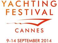 « INAUGURATION DU CANNES YACHTING FESTIVAL 2014  »