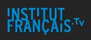 Diffusion de «la Nuit des Sciences ENS sur la WebTV de l'Institut Français » …