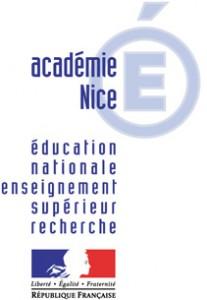Nice-Sophia Antipolis : «Olympiades de Mathématiques et de Géosciences» …