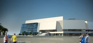 Cannes : «Exposition la métamorphose du Palais Rétrospective sur 10 ans de modernisation»…