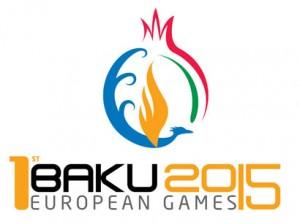 L' Azerbaïdjan : pays de traditions et d'avenir du 8 au 31 juillet 2014…