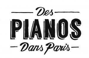 Des Pianos Dans Paris, un webdocumentaire sur le Street Art, la démocratisation de la création…