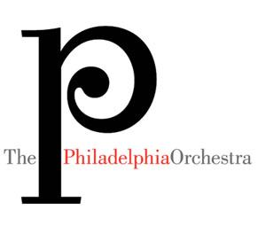 Visite des représentants de l'Orchestre Philharmonique de Philadelphie en France…