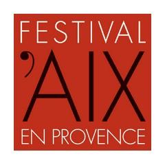 Cannes : Retransmission au Palais des Festivals et des Congrès en direct d'Aix-en-Provence Opéra Ariodante de Haendel…