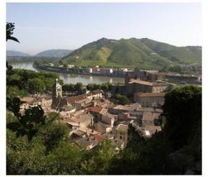 Hermitage-Tournonais Tourisme : Journées du Patrimoine Exceptionnelles…