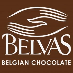 Belgique : Le Chocolatier BELVAS annonce sa nouveauté Brut de noir 82% au sucre de fleur de coco…