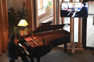 Vars (05) : Les rendez-vous musicaux et les fêtes traditionnelles battent leur plein en Août !…