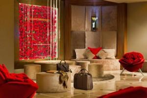 Cannes : Nomination de Charles Richez au poste de Directeur Général de l'Hôtel Gray d'Albion…