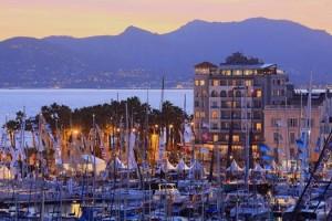Cannes : «10ème édition du Gala de l'Epicurien au Radisson Blu 1835 Hôtel & Thalasso»…
