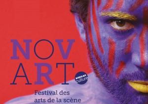 Bordeaux : Le nouveau visage de Novart…