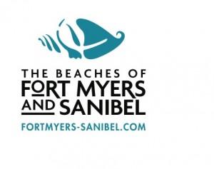 Floride : L'été en famille à Fort Myers, Sanibel et son Archipel…