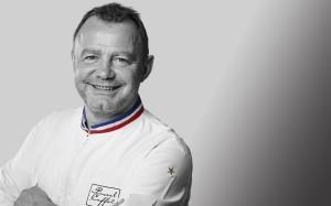 Troyes (10) : Les inattendus de la rentrée par le Chef Pâtissier-Chocolatier Pascal Caffet…