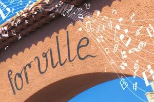 Cannes : «Les Moments Musicaux de Forville» en compagnie du pianiste Armand REYNAUD…